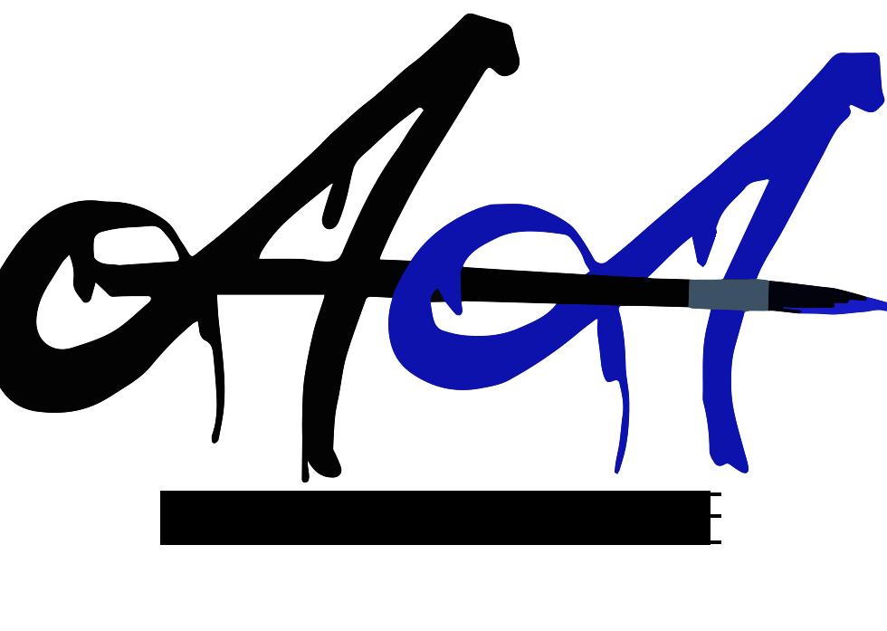 ArtAurelie logo