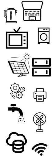 Icons products 2.png