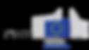 EC logo_edited.png