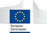 Logo-European-Commission.png
