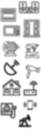 Icons products 1.png