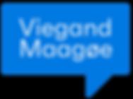 VM logo B-01.png