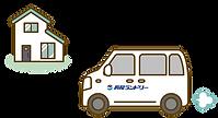 車と家2.png