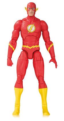 DC Essentials The Flash