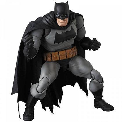 Medicom Mafex The Dark Knight Returns Batman