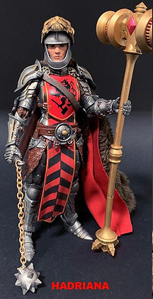 *Pre-order* Mythic Legions: Arethyr Hadriana