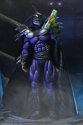 *Pre order* NECA TMNT Movie Super Shredder