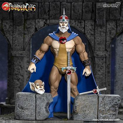 *Pre order* Super7 Thundercats Ultimates Wave 3 Jaga