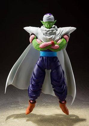 *Pre order* Dragon Ball Z S.H. Figuarts Piccolo (The Proud Namekian)