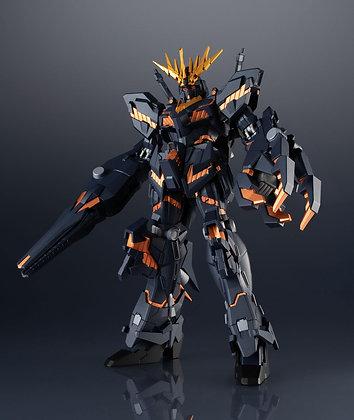 Bandai Gundam Universe RX-0 Unicorn Gundam 02 Banshee