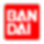 Bandai_Logo.png