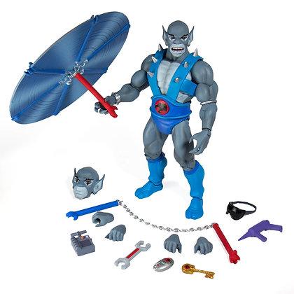 *Pre-order* Super 7 Thundercats Ultimate Panthro