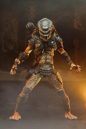 *Pre order* NECA Predator 2 Ultimate Stalker Predator