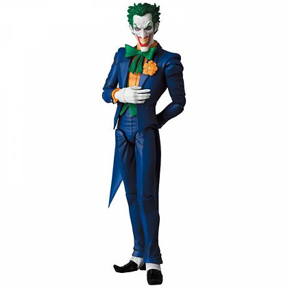 *Pre order* Medicom Mafex Joker (Hush Version)