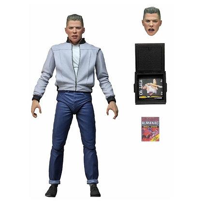 *Pre order* NECA Back to the Future Ultimate Biff Tannen