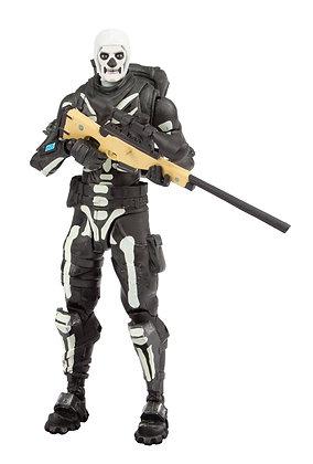 McFarlane Fortnite Skull Trooper