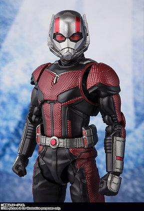 S.H.Figuarts Marvel Avengers Endgame Ant Man