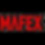 mafex-logo.png