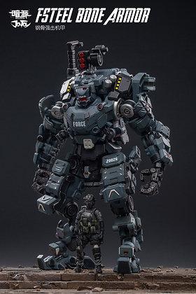 Joy Toy Steel Bone Urban Assault Mecha (1/24 Scale)