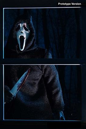 *Pre order* NECA Ultimate Ghostface