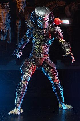 *Pre order* NECA Predator 2 Ultimate Scout Predator