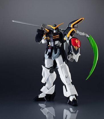 Bandai Gundam Universe XXXG-01D Gundam Deathscythe