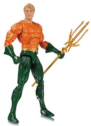 DC Essentials Aquaman
