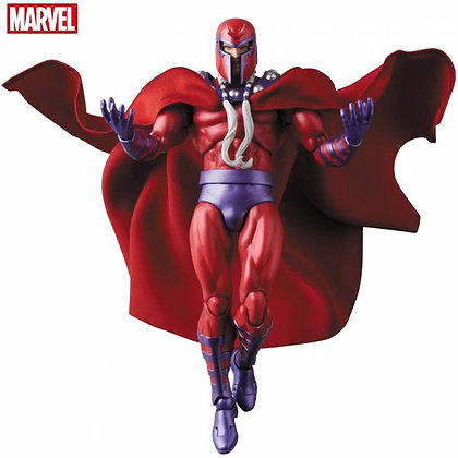 *Pre order* Medicom Mafex Age of Apocalypse Magneto