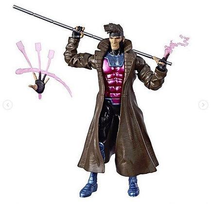 Marvel Legends X-Men Gambit