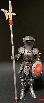 *Pre-order* Mythic Legions: Arethyr Red Shield Soldier