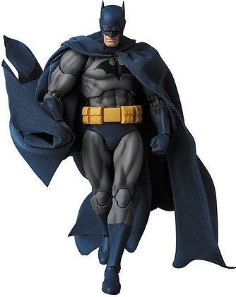 Medicom Mafex Batman Hush