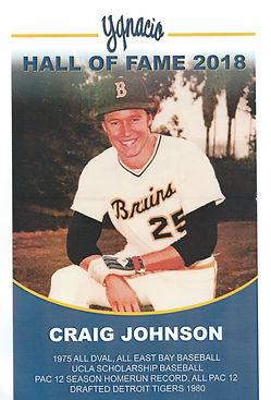 Craig Johnson.jpg
