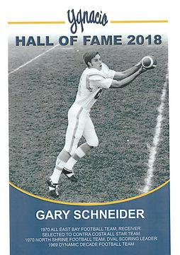 Gary Schneider.jpg