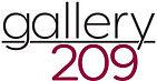 Gallery 209, 12276 Wilkins Ave, Rockville, MD 20852
