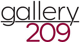 Gallery 209, 12276 Wilkins Ave, Rockville, MD 20852