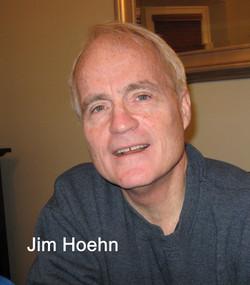 Jim Hoehn - Gallery 209 Artist_edited