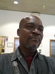 Maduka Francis Udah.jpg