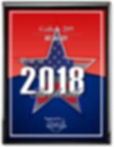 2018 Best of Rockville Award - Gallery 2