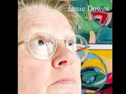 Jamie Downs
