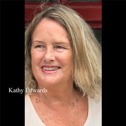 Kathy Edwards