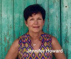 Jennifer Howard - Gallery 209 Artist_edited