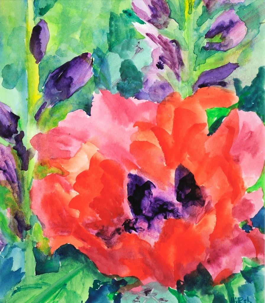 Oriental Poppy--XXNT JP (896x1024)