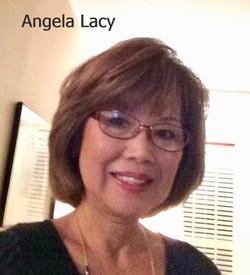 Angela Lacy - Gallery 209 Artist_edited