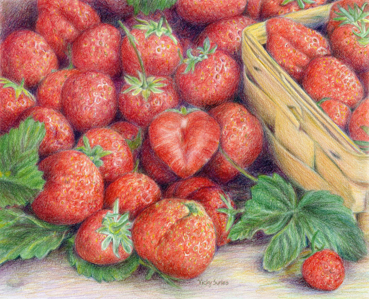 Surles-Berry_My_Heart