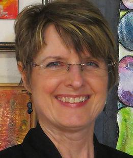 Janet Fox - Gallery 209 Artist.jpg