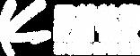 ktsi-logo-white.png