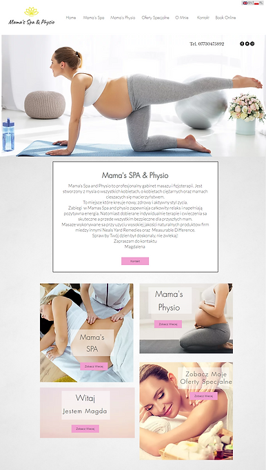 Mama's Spa   Physio   Home.png
