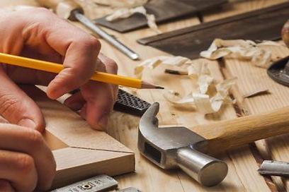Services_Carpentry.jpg
