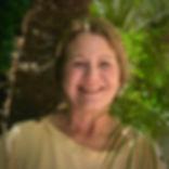 Julie Lieneke Headshot.jpg