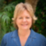 Cathy Hollenbeck Headshot.jpg